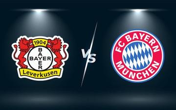 Nhận định, soi kèo, dự đoán Leverkusen vs Bayern Munich (vòng 8 Bundesliga)