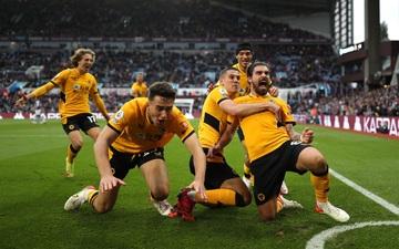 Drama ngược dòng điên rồ ở Ngoại hạng Anh: Dẫn trước 2 bàn đến phút 80, đội chủ nhà vẫn thua cay đắng