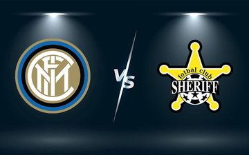 Nhận định, soi kèo, dự đoán Inter Milan vs Sheriff (bảng D Champions League)