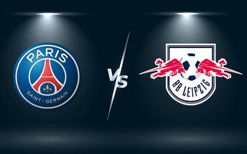 Nhận định, soi kèo, dự đoán PSG vs Leipzig (bảng A Champions League)