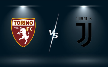 Nhận định, soi kèo, dự đoán Torino vs Juventus (vòng 7 Serie A)