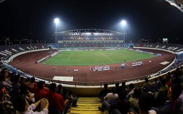 VFF đề nghị xin ý kiến Thủ tướng về việc tổ chức 2 trận đấu vòng loại World Cup 2022 tháng 11