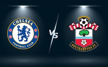 Nhận định, soi kèo, dự đoán Chelsea vs Southampton (vòng 4 Cúp Liên đoàn Anh)