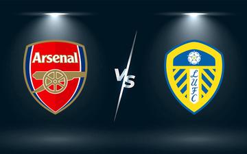 Nhận định, soi kèo, dự đoán Arsenal vs Leeds United (vòng 4 Cúp Liên đoàn Anh)