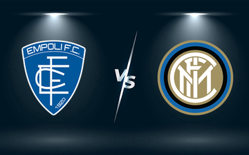 Nhận định, soi kèo, dự đoán Empoli vs Inter Milan (vòng 10 Serie A)