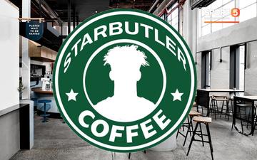 Jimmy Butler chính thức ra mắt hãng cà phê riêng của bản thân