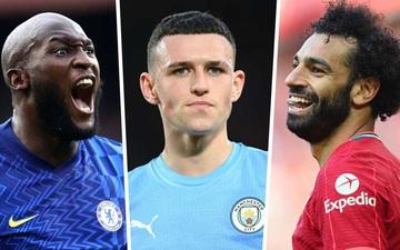 Điểm mạnh, yếu của 3 ứng cử viên vô địch sau 7 vòng Ngoại hạng Anh