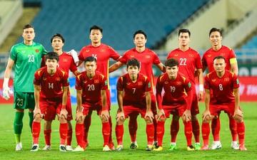 """BLV Quang Huy: """"Tuyển Việt Nam sẽ có ít nhất 1 điểm, thậm chí là 3 điểm"""""""