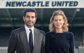 MU, Liverpool và 17 đội bóng Ngoại Hạng Anh phản đối đại tỷ phú Trung Đông tiếp quản Newcastle