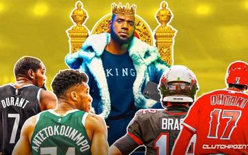LeBron James có hơn 100 triệu người theo dõi trên Instagram: Nhiều hơn cả 6 giải đấu thể thao hàng đầu nước Mỹ cộng lại