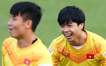 Tuyển Việt Nam có lợi thế bất ngờ với lịch thi đấu mới vòng loại World Cup 2022