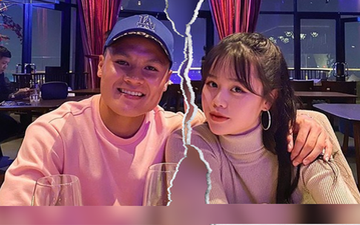 """Top 3 scandal đình đám năm qua: Quang Hải xứng danh """"ông hoàng drama"""", Duy Mạnh bị tố """"đi đường quyền"""" với Quỳnh Anh"""