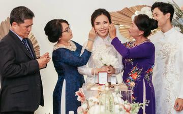 Bố vợ Công Phượng xin thôi chức Giám đốc Ngân hàng Nhà nước chi nhánh TP.HCM