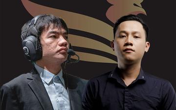HLV Tinikun tái xuất, đưa SBTC Esports thoát khỏi khủng hoảng và cứu luôn doanh nghiệp của mình?