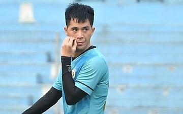"""Hà Nội FC: Đội bóng """"dặt dẹo"""" nhất V.League, 2 năm chưa từng có lực lượng lành lặn"""