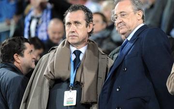 Chê bai sân Real Madrid, Jurgen Klopp bị cà khịa cực đau