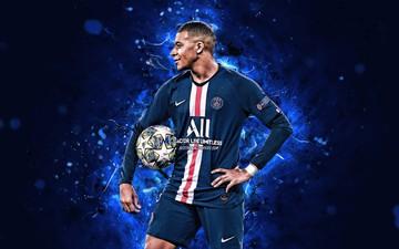 5 điều Mbappe cần làm để giành Quả bóng vàng 2021