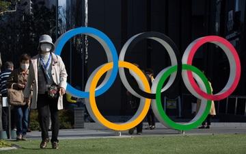 Nhật Bản cảnh báo huỷ bỏ Olympic Tokyo vì làn sóng dịch Covid-19 mới