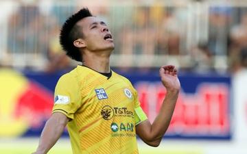 """HLV Hà Nội FC: """"HAGL có bàn thắng là lui về sân nhà đá thực dụng"""""""