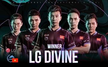 """LG Divine bức xúc vì suất ăn bị """"cắt xén"""" tại khu cách ly ở Việt Nam"""