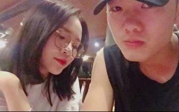 Vợ sắp cưới của Lương Xuân Trường là ai?