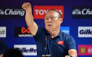 FIFA đưa ra phán quyết vụ CHDCND Triều Tiên bỏ vòng loại World Cup: Việt Nam cần chú ý