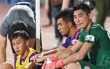 Singapore bất ngờ bỏ quyền đăng cai bảng đấu, AFC Cup nguy cơ bị hủy