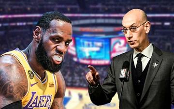 Theo dòng sự kiện: NBA Play-in có đáng bị phản đối hay không?