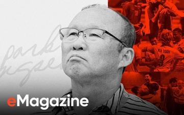 """Chốt chặn tiếp theo của thầy Park và học trò: Tất cả thông tin về tuyển Malaysia, nhập tịch ồ ạt từ Âu sang Úc để """"dọa"""" ĐTVN"""