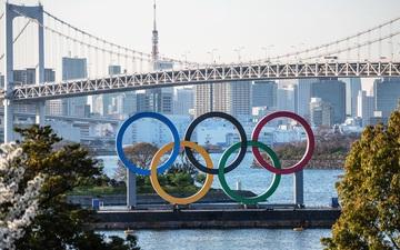 Những thông tin cần biết về môn bóng đá nam tại Olympic 2020