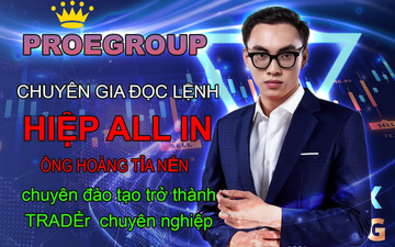 """Cà khịa tiền ảo, dàn BLV LQM Việt Nam cùng các tuyển thủ, game thủ, streamer """"nô nức"""" mở các sàn giao dịch"""
