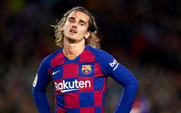 5 cầu thủ Barca có thể bán tháo để thu hẹp quỹ lương
