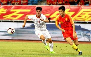 """Báo Trung Quốc muốn đội nhà có """"double-kill"""" trước Việt Nam, cầu thủ chỉ quan tâm đến Nhật Bản"""