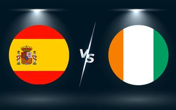 Nhận định, soi kèo, dự đoán U23 Tây Ban Nha vs U23 Bờ Biển Ngà (tứ kết Olympic Tokyo 2020)