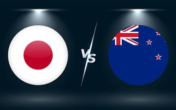 Nhận định, soi kèo, dự đoán U23 Nhật Bản vs U23 New Zealand (tứ kết Olympic Tokyo 2020)