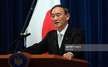 Tokyo ban bố tình trạng khẩn cấp lần 4, trùng vào giai đoạn diễn ra Olympic
