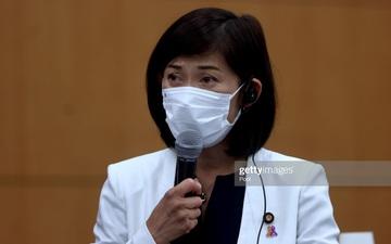Nhật Bản muốn tăng cường hạn chế tại Olympic Tokyo 2021, bất chấp báo chí nước ngoài phản đối