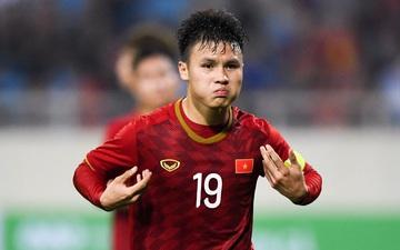 Kết quả bốc thăm chia bảng vòng loại U23 châu Á 2022: Việt Nam dễ thở