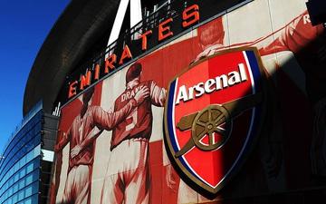 """Chuyển nhượng 19/8: Ngạc nhiên chưa! Không phải Man City hay Man Utd, Arsenal mới sắp thành """"ông hoàng chuyển nhượng"""""""