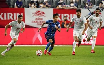 Preview bán kết bóng đá nam Olympic Tokyo 2020