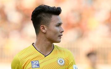 HAGL, Viettel, Hà Nội FC và 8 CLB đồng ý hủy V.League 2021