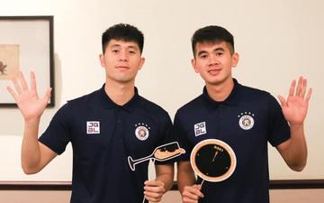Đội tuyển Việt Nam triệu tập bổ sung 3 cầu thủ