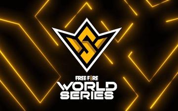 Giải đấu Free Fire lớn nhất thế giới, FFWS 2021 chính thức bị hủy vì Covid-19