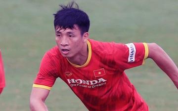 Lý do 6 cầu thủ bị loại khỏi đội tuyển Việt Nam
