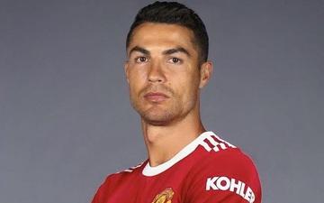 Chuyển nhượng 30/8: Ronaldo vừa hoàn thành một thủ tục quan trọng để cập bến MU