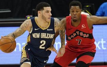 """NBA """"tuýt còi"""" tampering, Chicago Bulls và Miami Heat tái mặt chờ kết quả điều tra"""