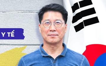 Hà Nội FC bổ sung chuyên gia y học Hàn Quốc sau cuộc khủng hoảng chấn thương
