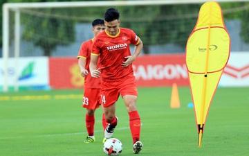 Đài Loan không đăng cai, U22 Việt Nam chưa có địa điểm thi đấu vòng loại U23 châu Á