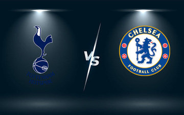 Nhận định, soi kèo, dự đoán Tottenham vs Chelsea (vòng 5 Ngoại hạng Anh)