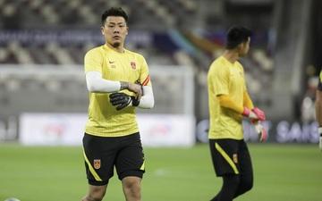 """Nghi vấn tuyển Trung Quốc đang gặp bão chấn thương, cầu thủ thừa nhận """"chúng tôi không còn là đội mạnh"""""""